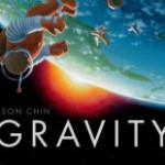 """""""Gravity"""" illustrates what life would be like without it."""