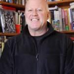 Dale T. Graden, a University of Idaho history professor.