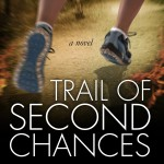 360 Trail of Second Chances