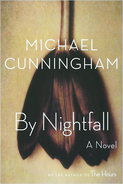 """Cunningham's latest novel, """"By Nightfall,"""" explores the convoluted questions we ask late at night"""