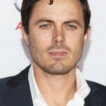 """Casey Affleck is set to play Meriwether Lewis in the upcoming HBO miniseries """"Lewis and Clark."""""""