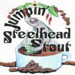 360 beers Jumpin Steelhead