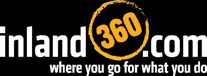 Inland 360