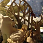 nativity_Jesus with Animals is w