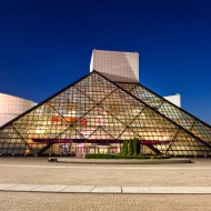 7 complaints about rock hall's '15 selections
