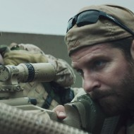 Controversy aside, 'American Sniper' leaves lasting impression