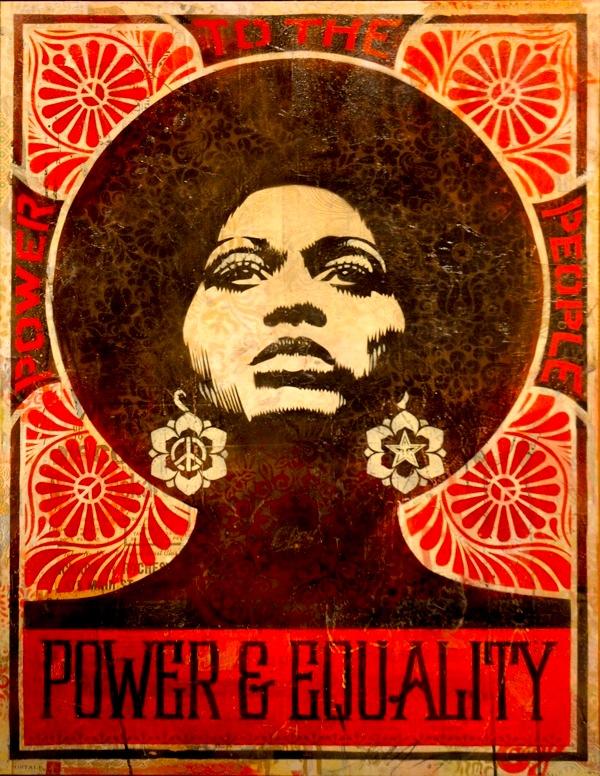 Polarizing 1970s figure Angela Y. Davis speaks at WSU ...