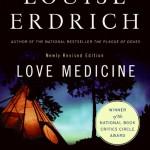 LoveMedicine