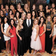 List This: Six reasons I watch 'The Bachelor'
