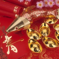 Chinese New Year traditions: Say yes to red, shun the number four