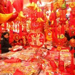 unique-chinese-new-year-decorations-pictures-2