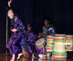 360_Andrea of Alseny Yansene Trio