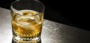 Mixology: Irish vs. Scotch