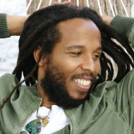 Ticket Alert: Grammy winner Ziggy Marley coming to Pullman