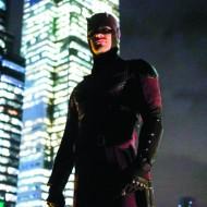 Netflix's 'Daredevil' takes Marvel legends in new, grittier direction