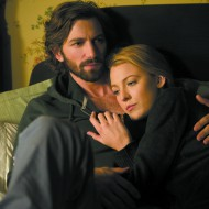 'Age of Adaline' lacks execution