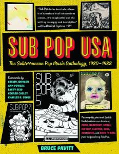 SUB-POP-USA