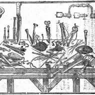 3 horrifying facts of Renaissance life