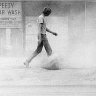 Photo gallery: Mt. St. Helen's eruption May, 18, 1980