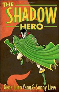 360 the shadow hero