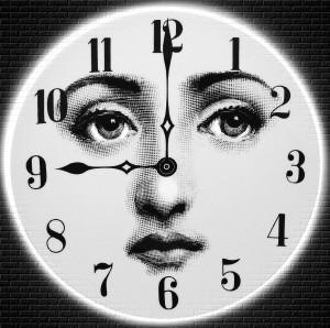 clockface0