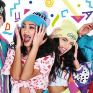 6 reasons the '90s was the best decade ever