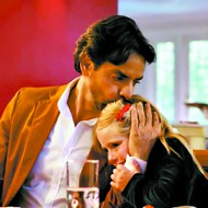 Endearing films for your father abound: There are plenty of great dad movies to chose from