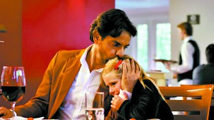 """Instructions Not Included"" is just one endearing dad movie to watch for Father's Day."