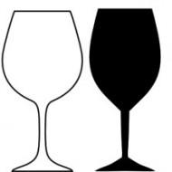 Summer dare: Take a local wine tour