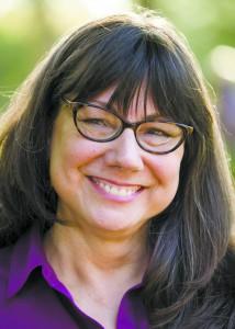 Ann Hoste