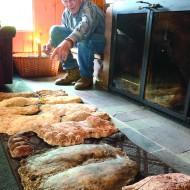 North Idaho Bigfoot enthusiasts keep the legend alive