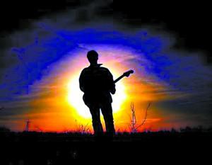 Sunset Concert_360_280_90