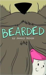 360 bearded