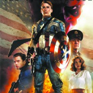 Movies for true Americans