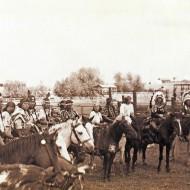Spot check: New documentary debates origins of the Appaloosa