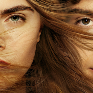 Impeccable chemistry in 'Paper Towns'