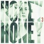 360 HoneyHoney 3