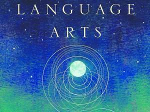 360 Language Arts by Stephanie K