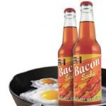 360 bacon soda