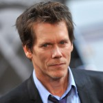360 listicle Kevin-Bacon