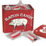 360 listicle bacon candy