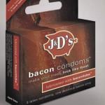 360 listicle bacon condoms