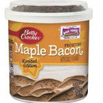 360 listicle bacon frosting