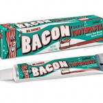 360 listicle bacon tooth paste