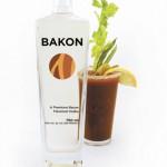360 listicle bacon vodka
