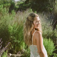 Cool Colbie, Hot August Nights: Grammy winner Colbie Caillat  pours her true self into music, still fights stage fright