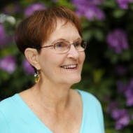 Weaving memories: Bestselling author to tell Spalding story