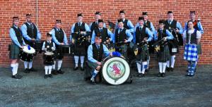 bb_border-highlanders1 - Copy