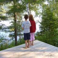 10 things to do with kids before summer ends