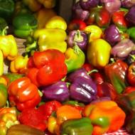 Quad-cities Farmers Markets in full swing